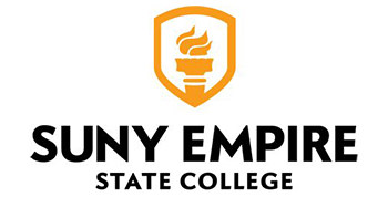 SUNY Empire State College logo