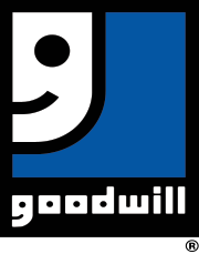 Goodwill Industries of San Antonio logo