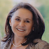 Beatriz Arnillas  Senior Education Consultant itslearning