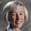 Dr. Diana G. Oblinger is President Emeritus of EDUCAUSE