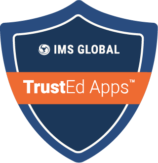 TrustEd Apps & Data Privacy Certification