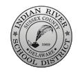 Indian River School District logo
