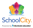 SchoolCity by Illuminate Education