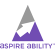 Aspire Ability