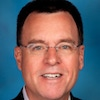 Mark Leuba, IMS Global Learning Consortium (photo)