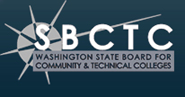 Washington State Board for Community and Technical Colleges (WSBCTC)